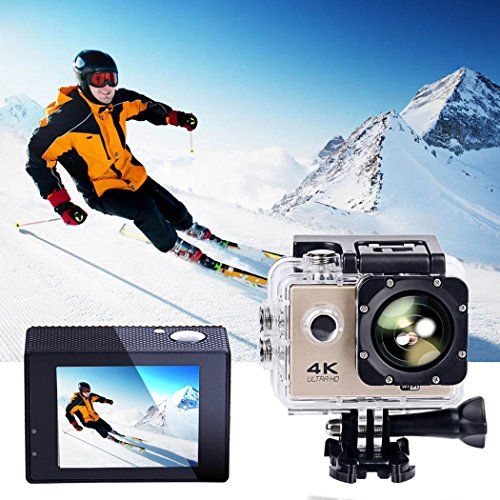 inkint-Ultra-HD-4K-Wi-Fi-Waterproof-130Wide-Angle-Lens-IOS-Android-Sports-Cycling-Traveling-Camping-swimming-stable-images-Action-Camera