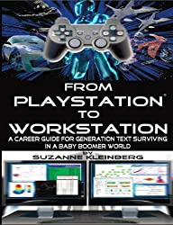 From Playstation To Workstation - US Version