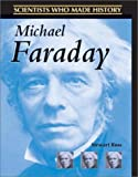 Michael Faraday, Stewart Ross, 0739852248