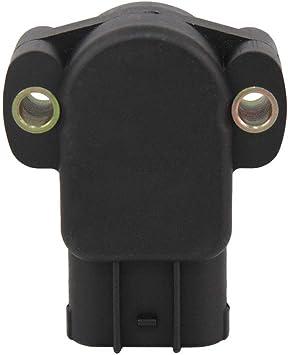 Throttle Position Sensor F4SZ9B989AA Fits Ford F150 F250 F350 Mustang Ranger V8