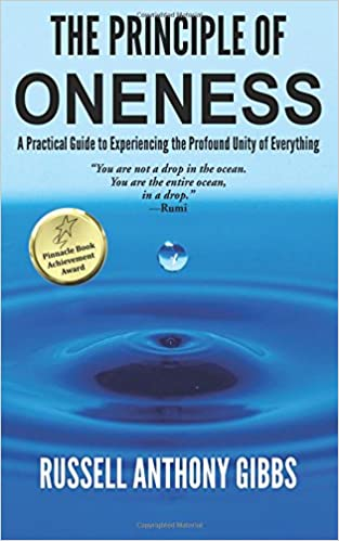 Oneness Perceived: A Window Into Enlightenment