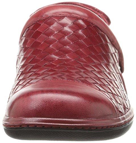 Softwalk Salina Fibra sintética Sandalia