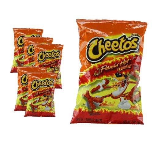 cheetos-crunchy-flamin-hot-cheese-2-oz-6packs