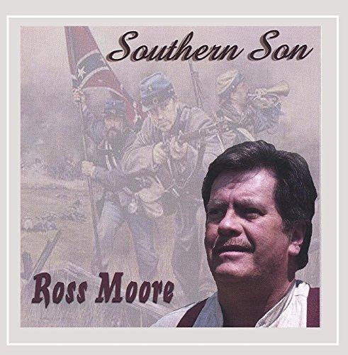 southern-son
