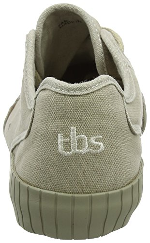 Crocky TBS TBS Homme sable Derbys Crocky ES7wPq