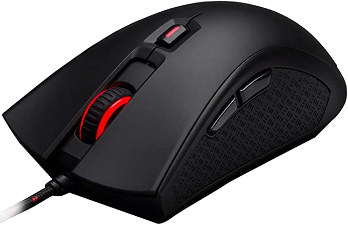 SELCNG Gaming Mouse Wired E-Sports FPS