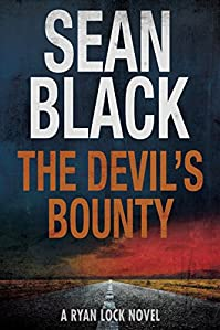 The Devil's Bounty  by Sean Black ebook deal