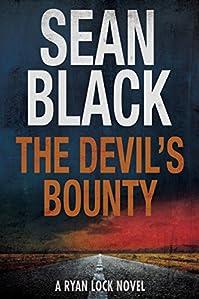 The Devil's Bounty  by Sean Black ebook deal