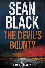 The Devil's Bounty - Ryan Lock #4