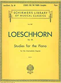 the library of piano classics pdf