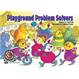 Playground Problem Solvers (Learn to Read Social Studies)