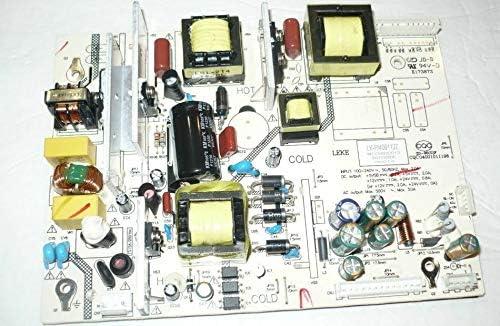 Certified LK-P1400112Z LCD Power Supply for CW40T8GW