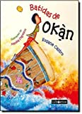 Batidas de Okan