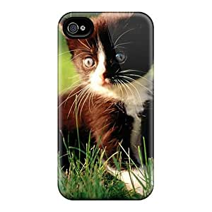 Perfect Cases For Iphone 6/ Anti-scratch Protector Cases