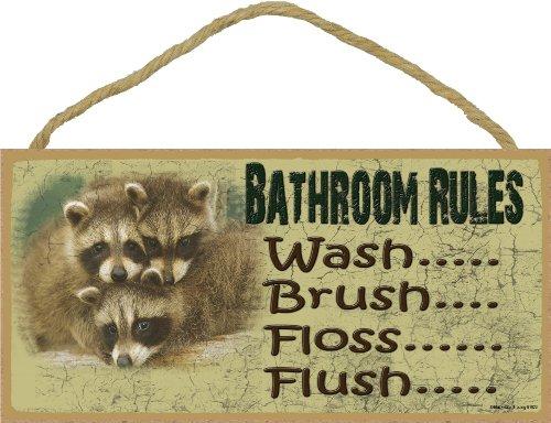 Cabin Toilet Brush - 6