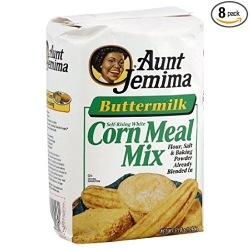Meal Mix - 6