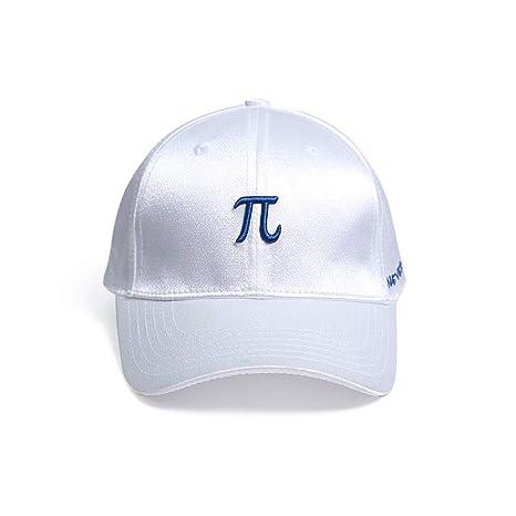 Kecqam Mujer Π Personalidad del Personaje Gorras de béisbol ...