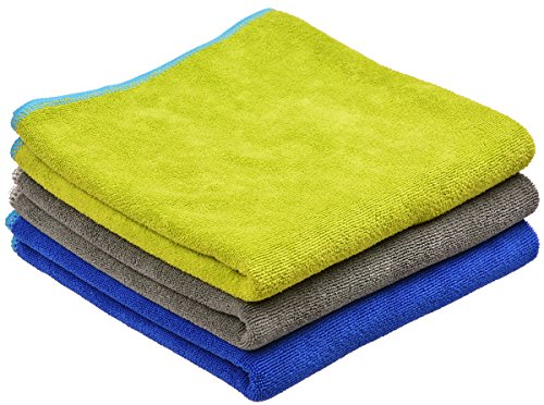 Sinland Multi purpose Microfiber Drying Travel product image
