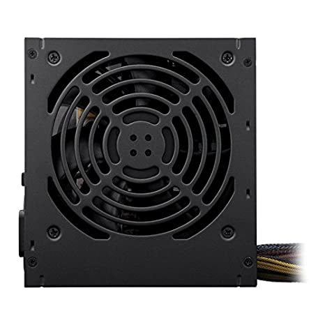 amazon in buy corsair vs450 450 watt power supply online at low rh amazon in