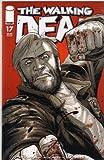 The Walking Dead, Vol 1 #17 (Comic Book)