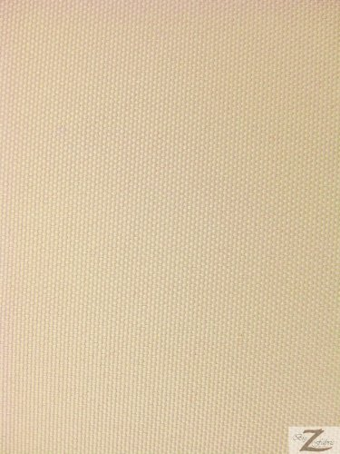 fabric for outdoor furniture - 4