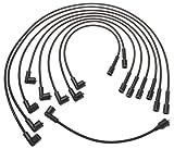 ACDelco 9188X Professional Spark Plug Wire Set