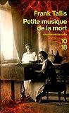 """Afficher """"Petite musique de la mort"""""""