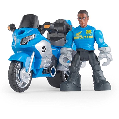 fun-to-play-horsepower-honda-goldwing-police-hero-motorcycle-vehicle-for-kids-boys-ages-4-