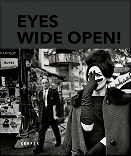 Amazon eyes wide open 100 years of leica photography eyes wide open 100 years of leica photography fandeluxe Images