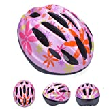 Preself-Bike-Kids-Helmet