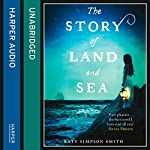 The Story of Land and Sea | Katy Simpson Smith