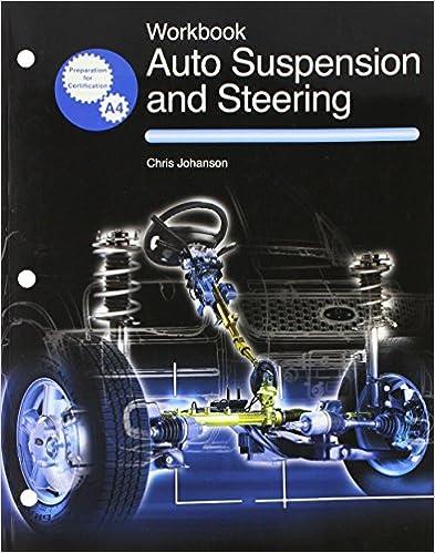 Car Suspension And Handling Pdf