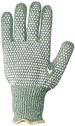Fons and Porter Klutz Glove, Medium