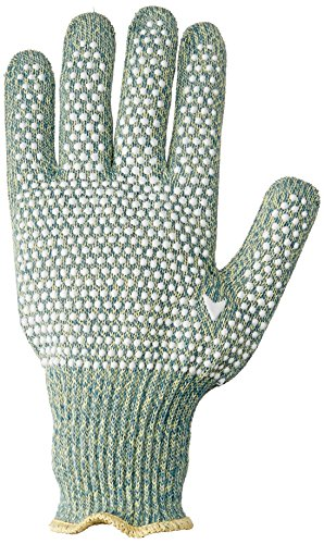 Fons and Porter Klutz Glove, Medium