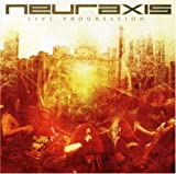 Live Progression by Neuraxis (2008-01-07)