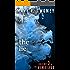 The Lie (Volumes of the Vemreaux Book 3)