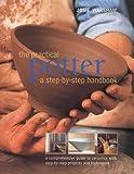 The Practical Potter, Josie Warshaw, 1844769054