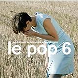 Le Pop