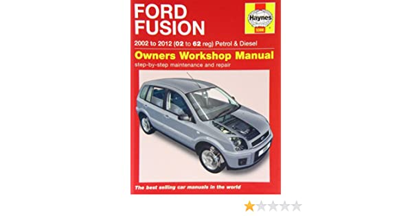2011 ford fusion service repair manual software ebook array ford fusion service and repair manual 2002 2012 haynes service and rh amazon com fandeluxe Image collections