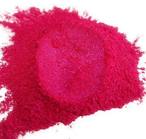 eye dye poly - 2
