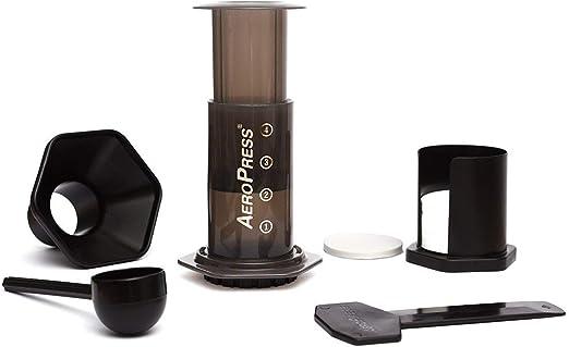 Amazon.com: Aeropress Café y cafetera de espresso ...