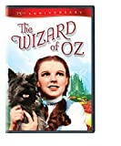 Wizard of Oz: 75th Anniversary Image