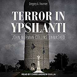 Terror in Ypsilanti