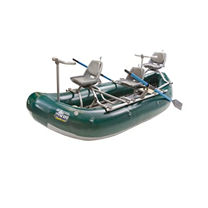Paria Pac 1300 pontón barco (200 - 000713): Amazon.es: Deportes y ...