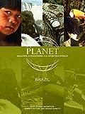 Planet - Brazil