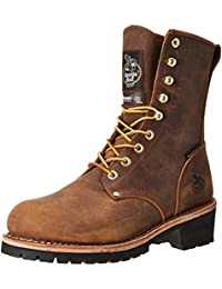 GB00065 Mid Calf Boot