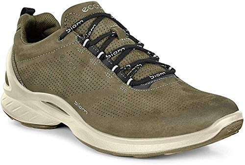 ECCO Biom Men's Fjuel Train Walking Shoes