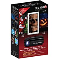 Total HomeFX PLUS Digital Projector Decorating Kit with HDMI (75050)