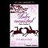 Dulce enemistad (Bdb): Libro 1º de la serie Dulce Londres (EPUBS)