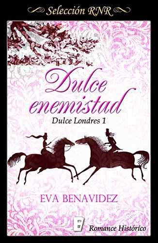 Download for free Dulce enemistad